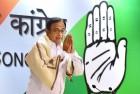 Former Finance Minister Chidambaram Slams Budget, Says Has Nothing On Job Creation