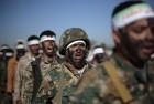 Two Days' Fierce Battle Forces and Shiite Rebels in Yemen's Strategic Strait Leaves 68 Dead