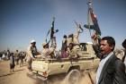 Military Attack Kills 42 Somali Refugees Off Yemen's Coast