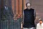 Jaitley Slams Amarinder, Says His Tenure As CM Most 'Dishonest And Corrupt'
