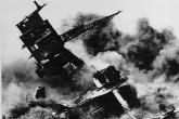 Pearl Harbor (1941)