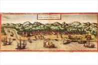 The Reborn Armada Of Cheng Ho