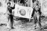 Guadalcanal (1942-1943)