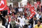 CPI To Observe Republic Day as `Save Constitution Day'
