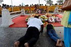 AIADMK Wants Bharat Ratna, Nobel Prize For Jayalalithaa