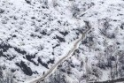 Kashmir Cut Off Due to Snowfall, Jammu-Srinagar Highway Remains Closed for Third Day