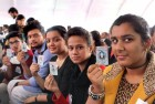 Assembly Elections 2017:  Goa Sees Maximum Voters Going for NOTA