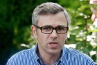 If Modi is The Reason for UP Win, What About Bihar, Delhi: Asks Omar Abdullah