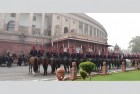 Mamata Banerjee's TMC To Not Attend Parliament On Budget Day