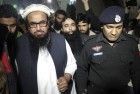 'Not a Security Threat, Remove My Name From Exit control List', JuD Chief Hafiz Saeed Asks Pak Govt