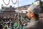 Modi, Akhilesh Two Sides of Same Coin, Muslims Should Support AMIM: Owaisi
