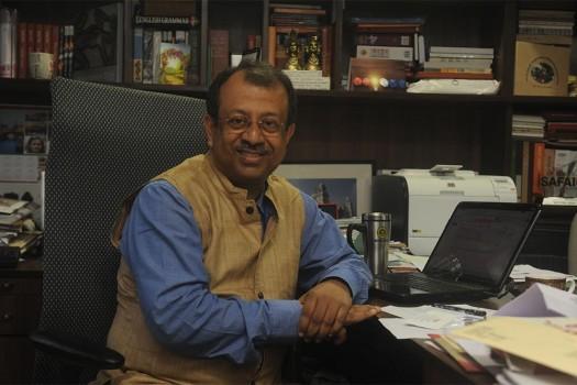 Jayanta Sengupta