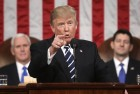 Judge in Virginia Declines to Block Trump's Travel Ban