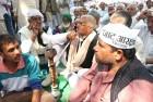 Jats Threaten to Block Highways to Delhi on March 20