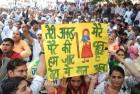 Jats Call Off Quota Agitation After Govt Truce