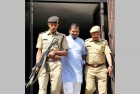 NIA Court Gives Life Sentence to Two Ajmer Blast Case Convicts