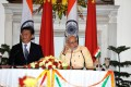 China Lodges Protest With India Over Dalai Lama's Arunachal Visit