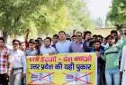 Dismissing Claims Of Mayawati And Kejriwal, EC Asserts 'EVMs Tamper-Proof As Ever'