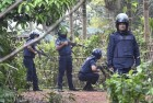 Suicide Bomber Blows Himself Up at Bangladesh Army Camp, 2 Injured