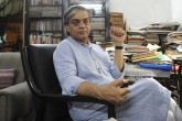 Sandip Ray