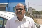 C.S.Karnan