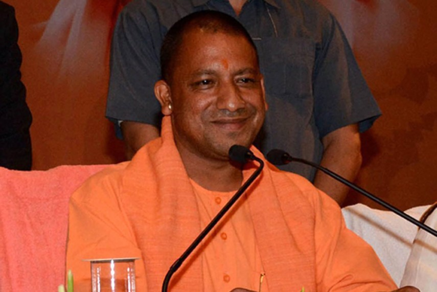 After Order to Ministers, Yogi Adityanath Asks Officials to Declare  Assets