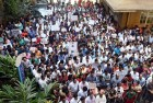 Resident Doctors in Maharashtra Call Off Strike
