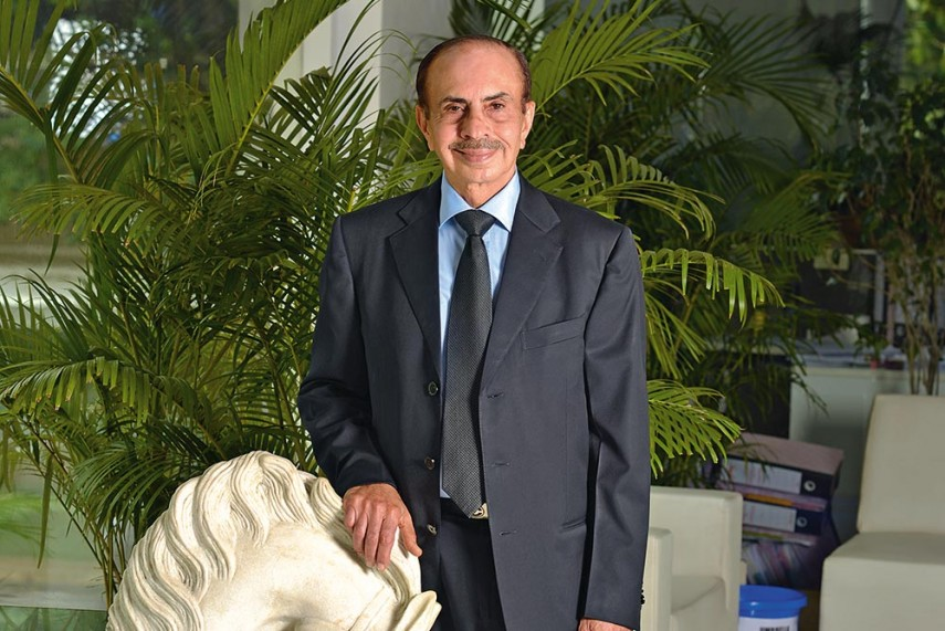 adi godrej Adi godrej is the new president of cii  adi godrej, chairman of the godrej group, has been elected as the president of confederation of indian industry (cii) for the year 2012-13.