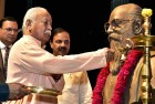 Not in The Presidential Race, Says RSS Chief Mohan Bhagwat