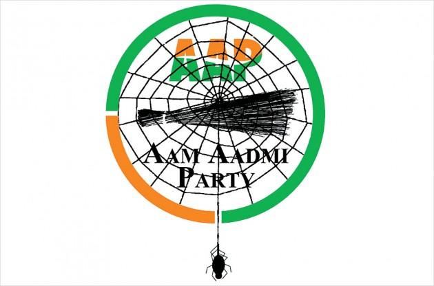 Kejriwal 2.0