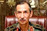 Lt Gen (retd) D.S. Hooda