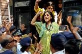 Rupa Ganguly