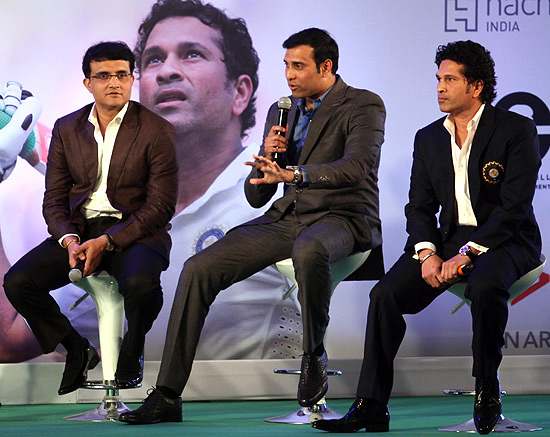 Team India coach: BCCI panel stunned by a two-line application