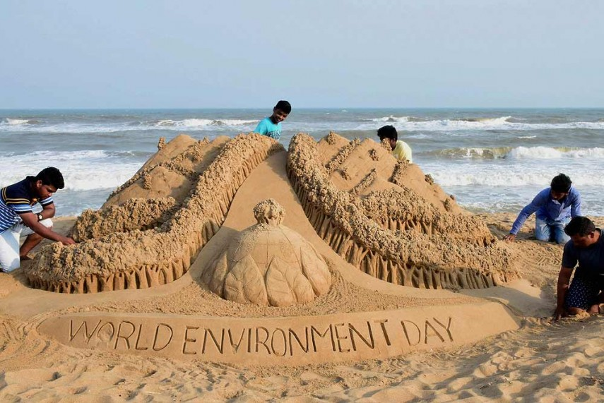 essay on world environment day india Free essays on essay on world environment day in hindi language get help with your writing 1 through 30.