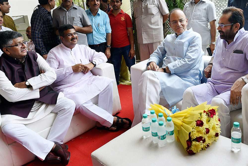 Odisha completes three major roads in one year