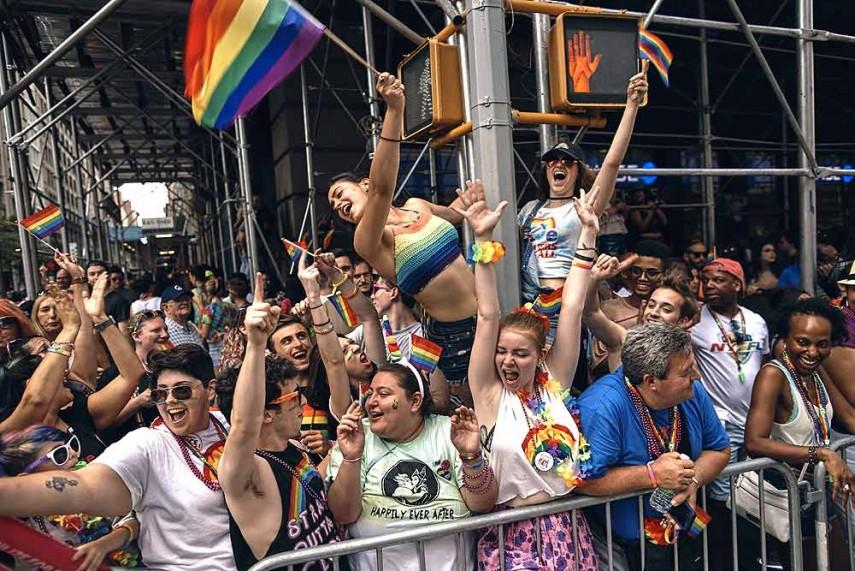 Gay rights hinduism purnima lesbian bisexual