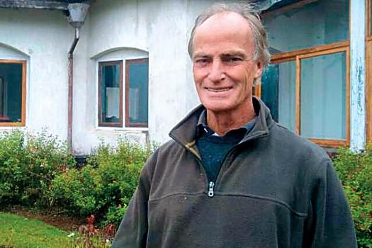 Peter Craig-Jones