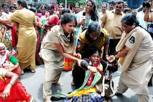 CPI: Latest News on CPI, CPI Photos | Outlookindia
