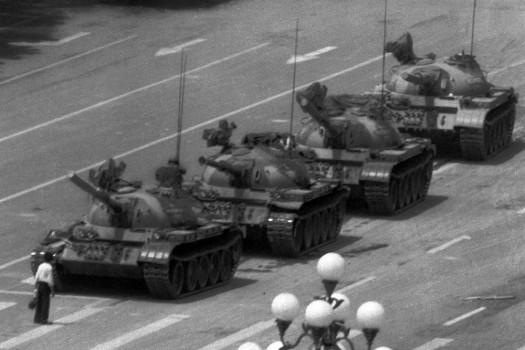 China's Greatest Hero