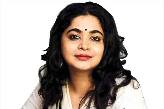 Bareilly Ki Diary