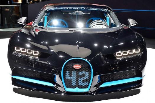 bugatti chiron latest news on bugatti chiron bugatti. Black Bedroom Furniture Sets. Home Design Ideas