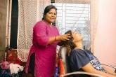 Pinki Das