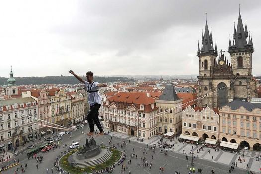 Prague Escorts Bozena