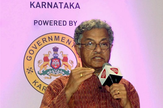 dissertation on girish karnad