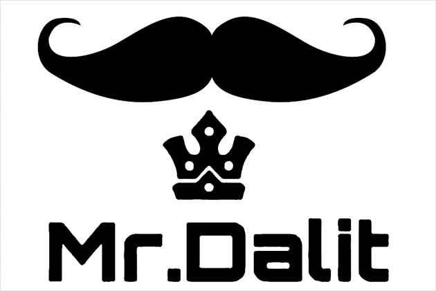 Death For Moustache