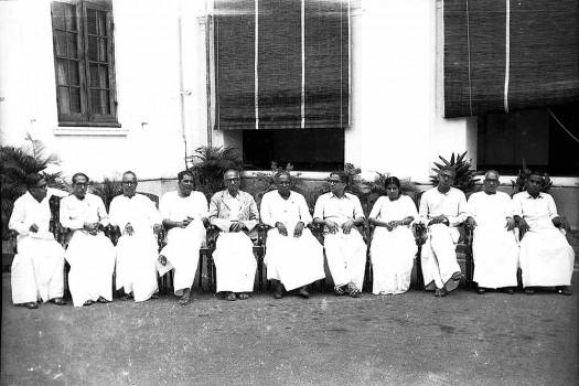 E.M.S. Namboodiripad