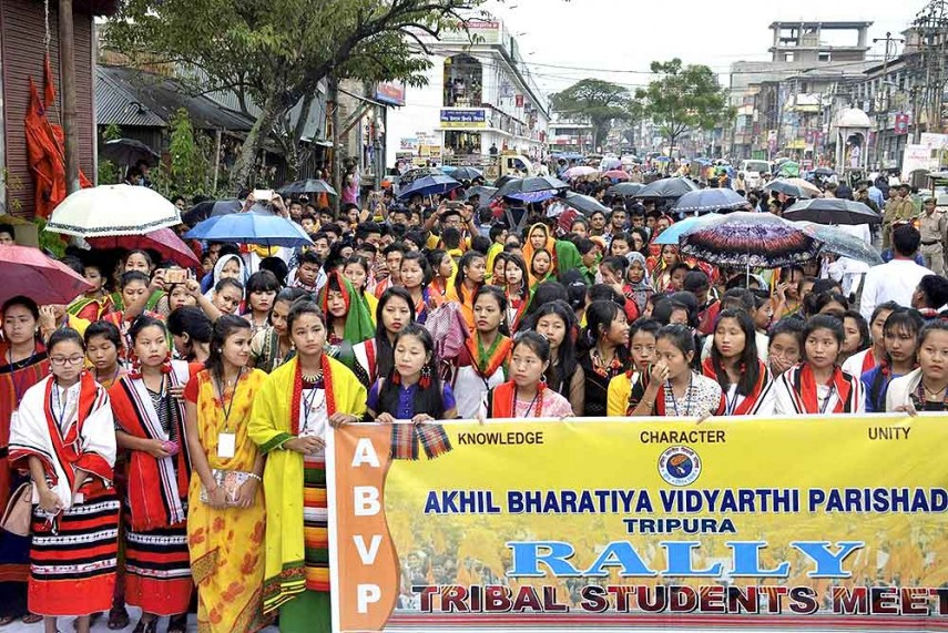 essay on festivals of tripura Short essay on india category: essays there are 22 official languages in india festivals the major hindu festivals are diwali, durga puja, dussehra.