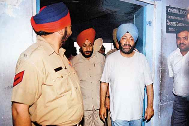 In Punjab, Another Decade, Another Scam