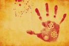The Warlike Bodhisattvas