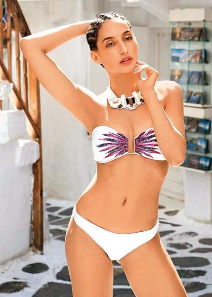 Bikini Lalita Pawar Zayn nudes (55 photos) Feet, Instagram, cleavage